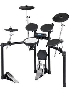 Roland: TD-4K2 V-Compact Electronic Drum Kit Instruments | Drums