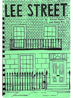 Betty Roe: Lee Street Books and CDs | Voice, Piano Accompaniment (with Chord Symbols), Percussion, Recorder, Guitar