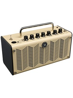 Yamaha: THR 5 Desktop Amplifier  | Guitar