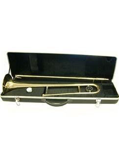 Artemis: Trombone Instruments | Trombone