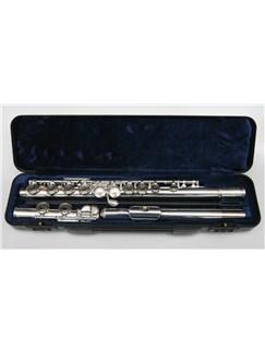 Vivace Flute Outfit Instruments | Flute