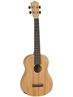 Tanglewood: TU5 Baritone Ukulele Instruments | Ukulele