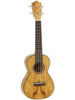 Tanglewood: TU7 XSPL Union Series Concert Ukulele (Spalt Maple) Instruments | Ukulele