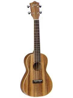 Tanglewood: TUJ1 Java Series Concert Ukulele Instruments | Ukulele