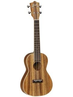 Tanglewood: TUJ2 Java Series Concert Ukulele Instruments | Ukulele