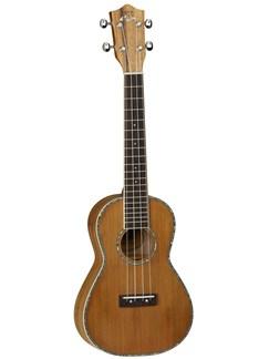Tanglewood: TUJ3 Java Series Concert Ukulele Instruments | Ukulele