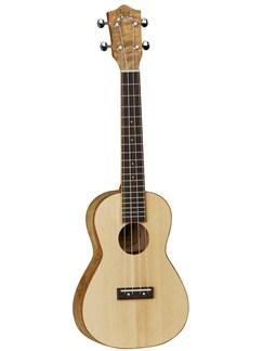 Tanglewood: TUJ4 Java Series Concert Ukulele Instruments | Ukulele