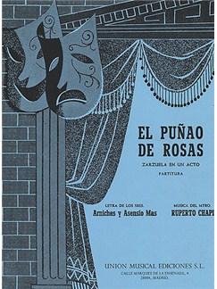 Chapi El Punao De Rosas V/s Books | Voice