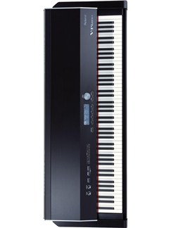 Roland: V-Piano Digital Piano Instruments | Digital Piano