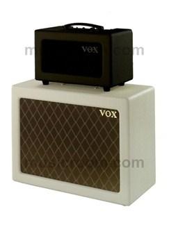 Vox: V112TV Modern Classic Amplifier Cabinet  | Electric Guitar