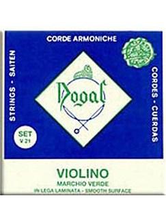 Dogal: Violin E String  | Violin