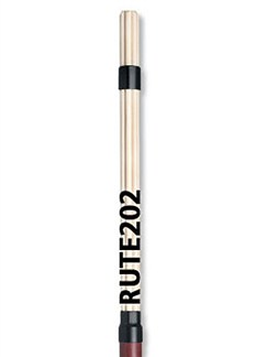 Vic Firth: Rute 202  | Drums