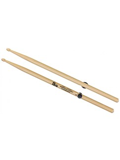 Vic Firth: American Classic 5A Wood Tip HingeStix  | Drums