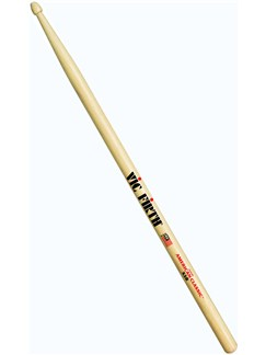Vic Firth: American Classic Extreme 5B Drum Sticks  | Drums