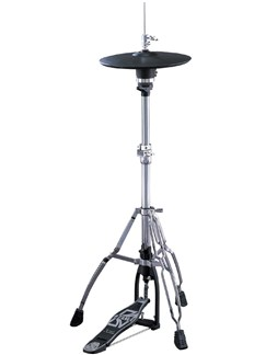 VH-11: V-Hi-Hat Instruments |