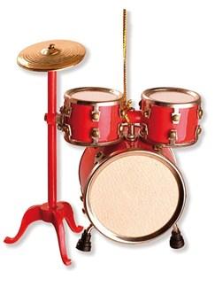 Vienna World: Ornament - Drums  | Drums