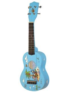 Voggy's Ukulele Instruments | Ukulele