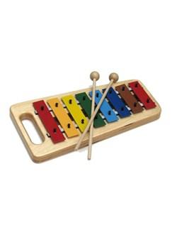 Voggys Little Glockenspiel Instruments | Glockenspiel