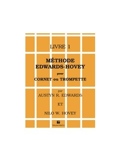Méthode Pour Cornet/Trumpet 1 (French Edition) Books | Trumpet, Cornet
