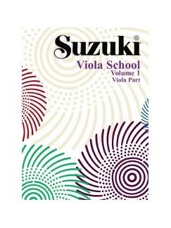 suzuki viola book 3 pdf