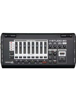 Roland: Cakewalk V-Studio 20 Recording Interface / Effects Unit  | Guitar, Voice