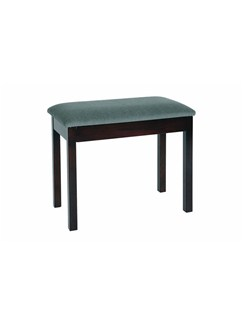 Woodhouse: MS502 Solo Box Piano Stool  | Piano