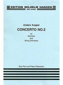 Joachim Andersen: Fantasies Nationales 'Hongroises' Op.59 No.6 Books | Flute, Piano Accompaniment