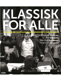 Klassisk For Alle Books |