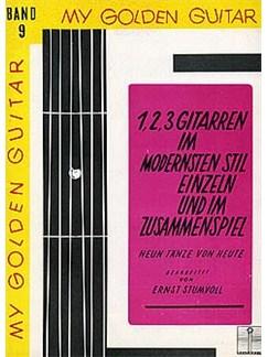 Ireland's Best Session Tunes Volume 1 CDs   Violin, Soprano (Descant) Recorder, Pennywhistle, Flute