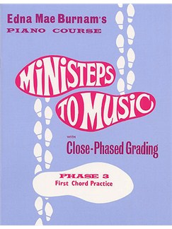 Ministeps to music image