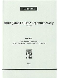 Sortie Books | Organ
