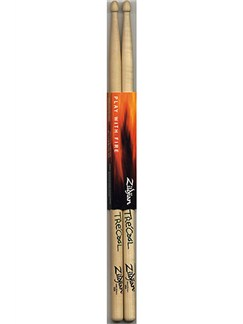 Zildjian: Tre Cool Artist Series Drumsticks  | Drums
