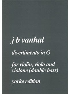Divertimento Books | Double Bass