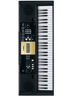 Yamaha: YPT-220 61-Key Portable Keyboard Instrument | Clavier