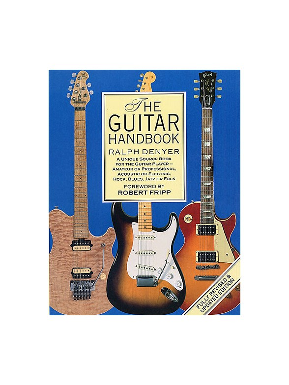essays on the book guitar girl I am a girl and i want the world report abuse home college guide college essays i am i am by iris h i play trumpet, violin, piano and guitar.