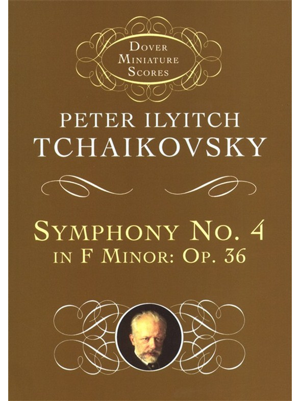 an analysis of tchaikovskys symphony in f minor Reddit: the front page of no 4 in f minor manfred symphony no 5 in e minor no 6 in b minor seeking thoughtful, insightful comments and analysis on the.
