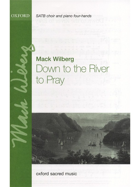 the river motif in the adventures A comparison of the river motif in heart of darkness, a river sutra and the adventures of huckleberry finn.