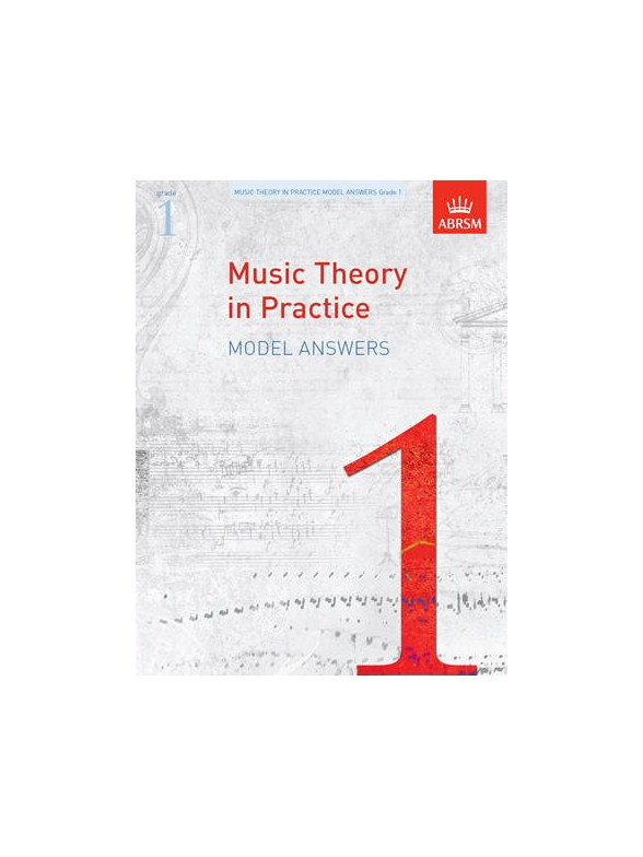 Image Result For Music Theory Software Abrsm