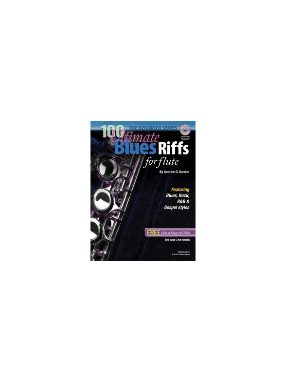 100 ultimate blues riffs for piano keyboards pdf