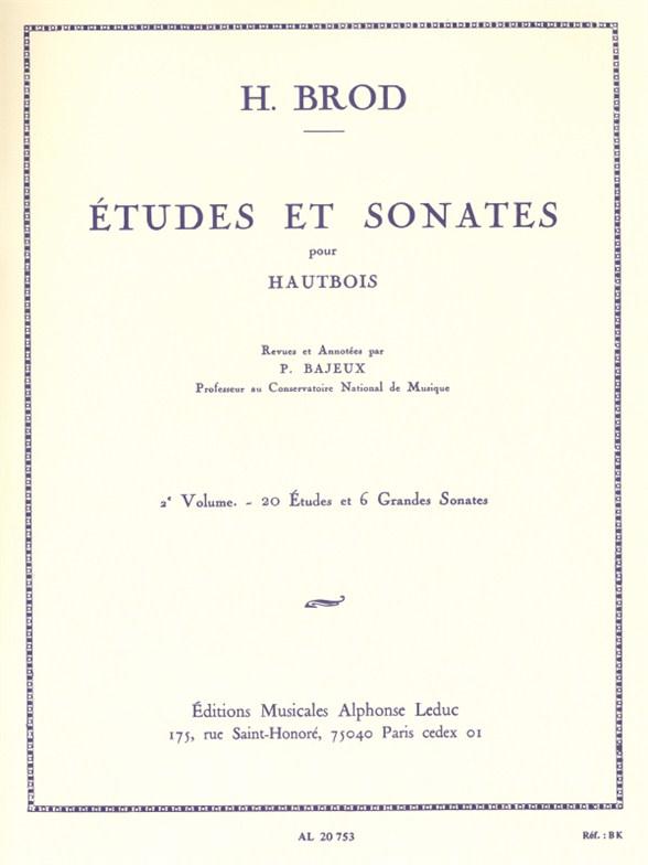 Piano Duets, Vol 3 (Kalmus Edition) book pdf