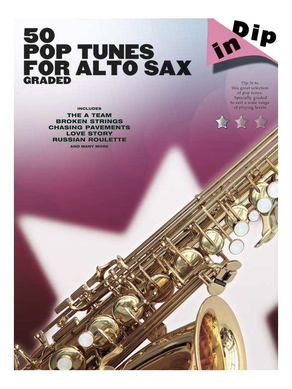 "an essay on saxophone intonation Free essay: a formalistic analysis of the fatal sisters in ""the fatal sisters"" thomas gray has created a monologue pregnant with references to history."