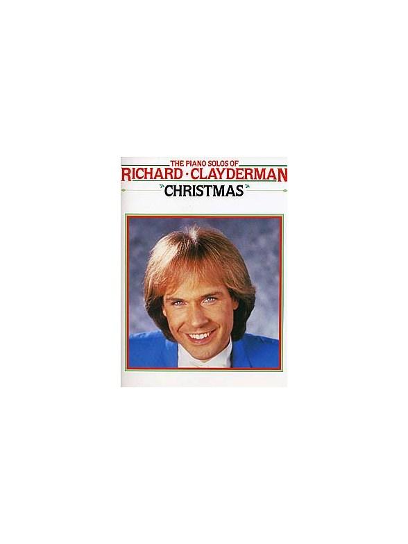richard clayderman piano book pdf
