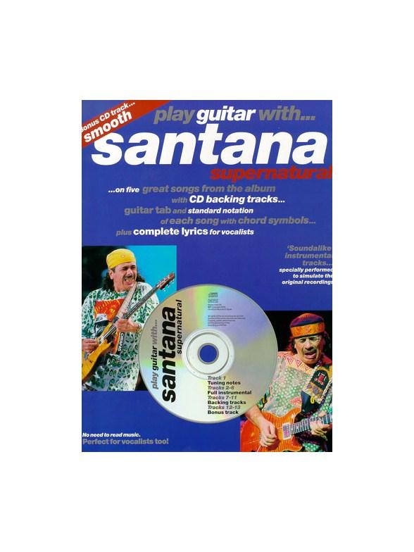 Buy Guitar Scores Sheet Music Latin Pop Rock