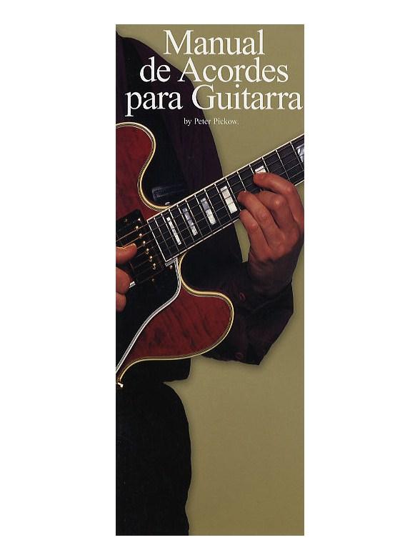 Paperback writer tabs guitar
