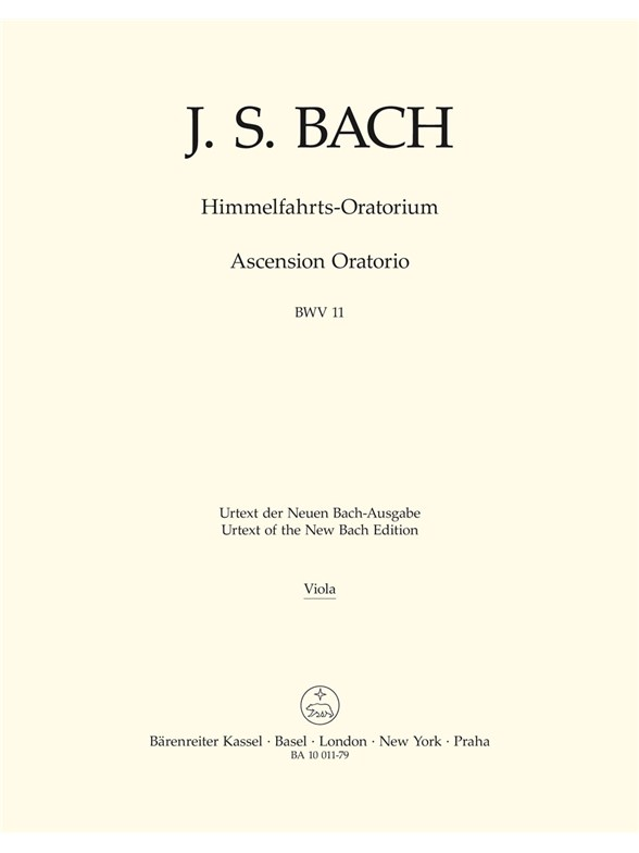 bach cantata 78 Bis bis-cd841 (78' ddd t/t) buy from amazon  if 'rating' bach cantatas is a perilous business, nos 148, 114 or 47 undeniably fall outside the category where the incremental impact of the whole work can be said to transport the listener into another sphere altogether each, however, contains some exceptional movements, including.