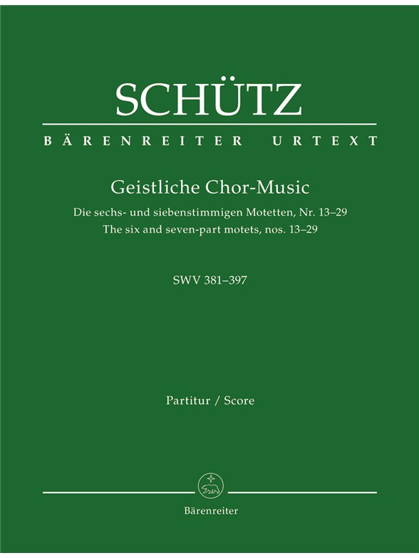 Buy Orchestra Band Scores Sheet Music Worship Praise