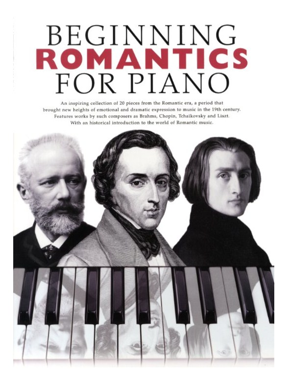 an introduction to the history of piano The piano, attributed to bartolomeo cristofori of the eighteenth century, is a popular keyboard instrument widely used in western music for solo performance, chamber music, and accompaniment, and also as a convenient aid to composing and rehearsal the piano produces sound by striking steel strings.