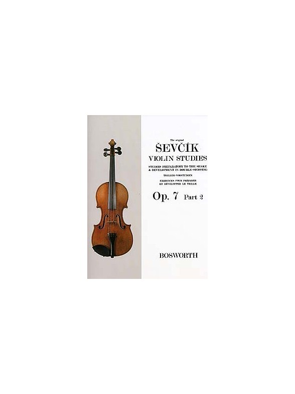 the origin and history of the violin Test your knowledge of the history and the development of the violin origin of the classical violin review the accompanying lesson on the history of the violin.