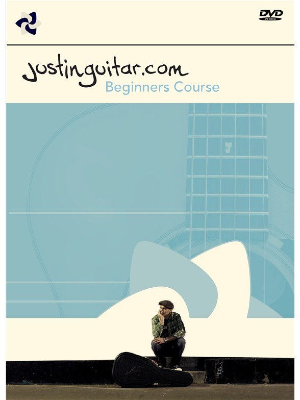 Click to view product details and reviews for Justinguitarcom Beginners Guitar Method Pal Dvd.