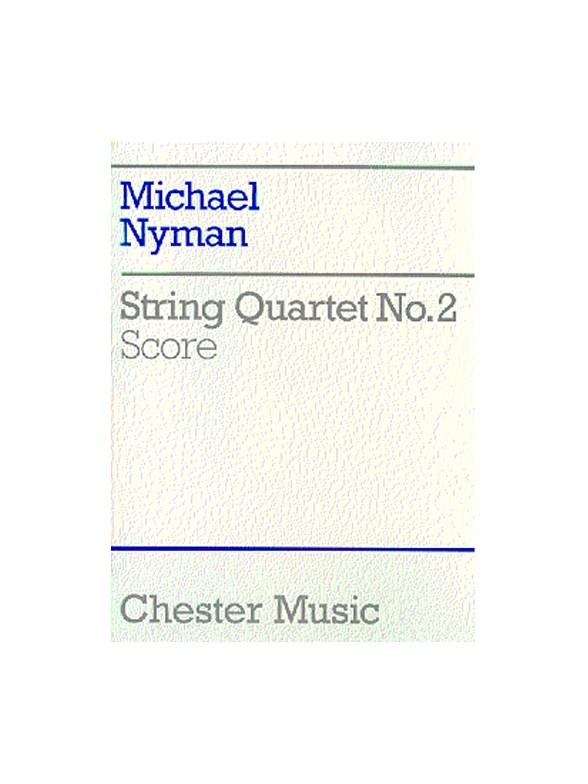 Analysis of Haydn's String Quartet